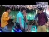 Myanmar Tv   Myint Myat , Yar Zar Nay Win 15 Oct 2014