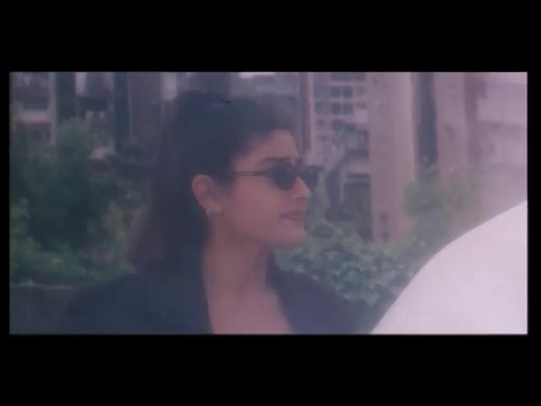 || Gair Full Movie Part 1/3 | Hindi Movies 2017 Full Movie | Ajay Devgan Full Movies | Latest Bollyw