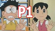 Doraemon Vietsub - [Tập 91][Doraemon Sao Không Nuôi Hả & Sinh Nhật Đáng Sợ Của Jaian (Phần 1)] Doraemon Full Movies