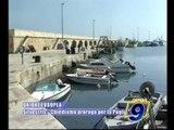 UNIONE EUROPEA   Chiesta la proroga per la Puglia alla direttiva UE sulla pesca