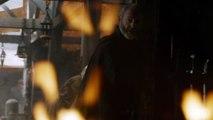 Games of Thrones (2011) Saison 7 - Episode 5 : Retrouvailles entre Gendry et Ser Davos