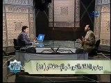 الدكتور محمد هداية برنامج طريق الهداية الحلقة 45