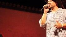 Ile de Ré : Ben Oncle Soul à Jazz au phare