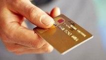 Kredi Kartı Online Alışveriş Onayı İçin Bugün Son Gün