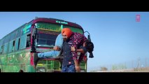 Ranjit Bawa: SHER MARNA (Full Video Song) Desi Routz | Latest Punjabi Song 2016