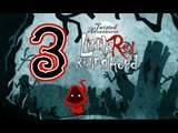 Twisted adventures: Little Red Riding Hood (iOS, Android) Gameplay Walkthrough Chapter 3