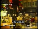 Terry Kath and Chicago Dialogue Part 1 & 2 1975 New Years Rockin Eve