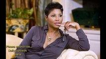 Toni Braxton Birdman Wife Says I m Gangster T