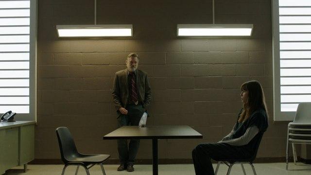 The Sinner ( Season 1 Episode 4 Full Episode Watch Online ) - Eps 4 Episode