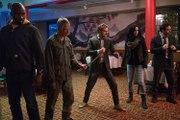 Marvel's The Defenders [Season 1] Episode 2 Full   (Jones v Murdock v Cage v Rand) Online HQ