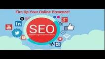 SEO Marketing Agency in USA | Global Tech