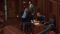 Enver Hoxhaj: Kryeparlamentari zgjidhet më 24 gusht - Top Channel Albania - News - Lajme