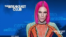 DONKEY of the DAY Kim Kardashian Sorry For Defending Jeffree Star's Hateful Racist Comments