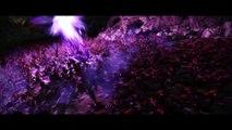 Total War  Warhammer 2 - Les Skaven Trailer In-Engine
