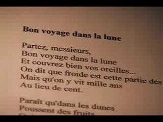 Marie-Élaine Thibert parle de Félix