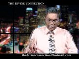 The Lord Our God Is The Only God | Dr. Leonard Thompson | The Divine Connection | Shubhsan