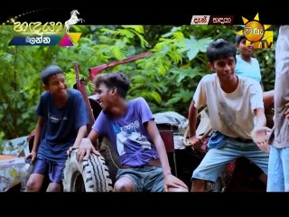 Handaya 16/08/2017 - 12