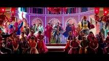 Paisa Vasool Title Song Promo - Balakrishna - Puri Jagannadh - Kyra Dutt - Shriya Saran