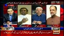 Shahbaz Sharif and Rana Sanaullah suppressed Model Town inquiry report: PTI's Ali Zaidi
