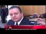 Alberto Capella calificó de niñas a transportistas víctimas de robos en Morelos / Titulares
