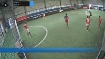Equipe 1 Vs Equipe 2 - 16/08/17 15:58 - Loisir Bezons (LeFive) - Bezons (LeFive) Soccer Park