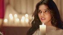 Barkhaa (2015) Hindi Full Movie Part 1