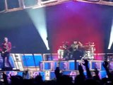Muse - Stockholm Syndrome, Wells Fargo Center, Philadelphia, PA, USA   9/9/2013