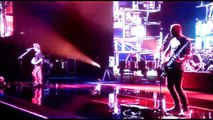 Muse - Stockholm Syndrome Live - Seoul Olympic Main Stadium - Seoul South Korea - Citybreak  8/17/2013