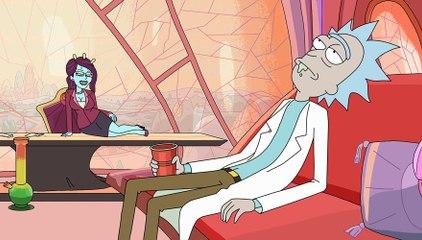 Rick And Morty Full Season 3 Videos Dailymotion Yani onlarınki sınırları kesin olmayan bir yolculuk. rick and morty full season 3 videos