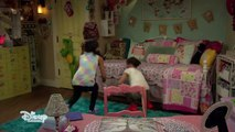 'Raven's Home' Exclusive Sneak Peek: Raven Catches The Girls Disobeying Her