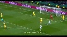 Celtic vs Astana 5-0 All Goals 16-08-2017