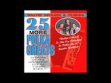 Walter Ostanek - More Polka Greats - Button Accordian Polka