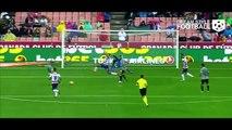 Guillermo Ochoa 2017 Top 10: Mejores Atajadas De Memo Ochoa ● Guillermo Ochoa Best Saves 2