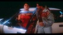 Sheeba Hot Song 1 - Miss 420 (1998) 1080p