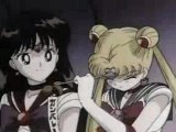 AMV - Sailor Moon Desert Rose (Sailor Mars)