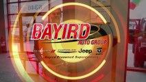 New Cars Dexter MO | Best New Car Deals Dexter MO