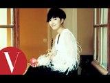 桂綸鎂Kuso演出C'est la vie | Vogue Taiwan