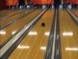 Soirée Bowling Echirolles TD I