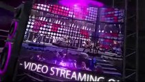 [Live Stream] Route du Rock 2017 live in Saint-Malo, France : Thursday 17 August 2017 | Full Concert
