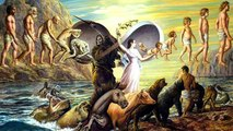 Le Spiritisme d'Allan Kardec  - la doctrine, la pratique-fXg6UtmrUEc