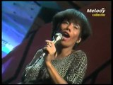 Sharon Redd - Never Give You Up (Official Music Video)