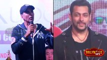 Akshay To Host Bigg Boss 11 Salman Quits, Salmans Make Up Man SLAPS A Fan In Public