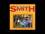 """Frankie Smith - Double Dutch Bus (Original 12"""" Mix)"""