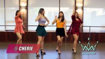 [Pops in Seoul] MAMAMOO(마마무) Yes i am(나로 말할 것 같으면)  Cover Dance