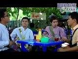 Myanmar Tv   Myint Myat, Yu Thandar Tin   Part 1 07 Sep 2000