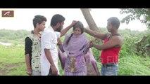 True Love Story - Short Film || Love Aisa Bhi - Official Teaser | New Bollywood Movie | Short Movies 2017 | Anita Films