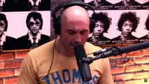 Joe Rogan Gets Super High With Todd Glass Supercut Edition - video