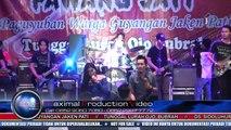 18 Kasih Tak Sampai Voc Utami Dewi Fortuna ft Tonni RYU STAR 2017