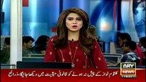 Faryal Makhdoom 'broken- hearted' after split with Amir Khan
