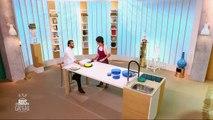 """""""Les rois du gâteau"""" : Découvrez un premier extrait de la nouvelle émission de Cyril Lignac sur M6"""